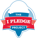 logo-pledge-project