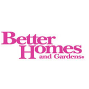 Better Homes and Gardens (Mar 2015)