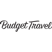Budget Travel (Jul 2015)
