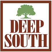 Deep South Magazine (Oct 2014)