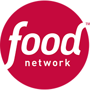 Food Network (Jan 2016)