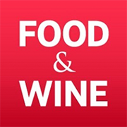 Food & Wine (Apr 2016)