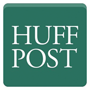 The Huffington Post (Nov 2014)