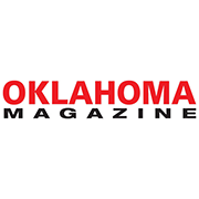 Oklahoma Magazine (Oct 2014)