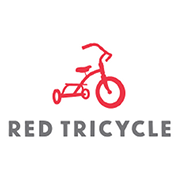 Red Tricycle (Jul 2015)