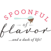Spoonful of Flavor (Apr 2016)
