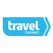 Travel Channel (Nov 2015)