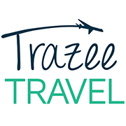 Trazee Travel (Apr 2015)