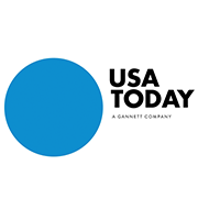 USA TODAY (May 2015)